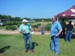 Beaumont Field DayRecap