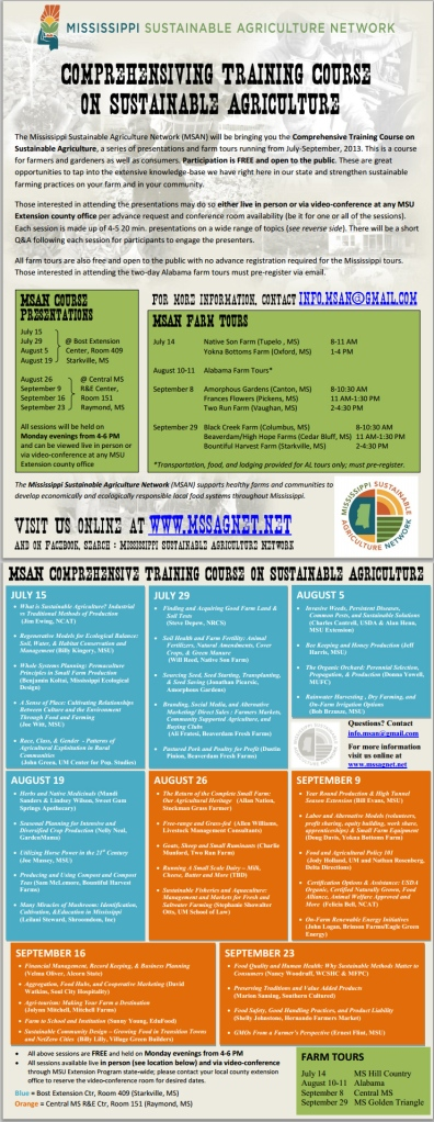 course-flyer-FULL