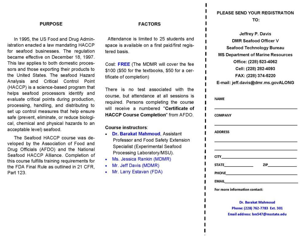 BasicSeafoodHACCP 4 13 16_Page_2