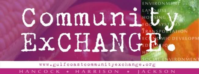 comm-exchange