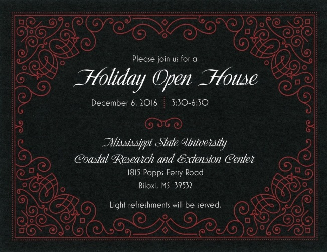 open-house-invite_2016