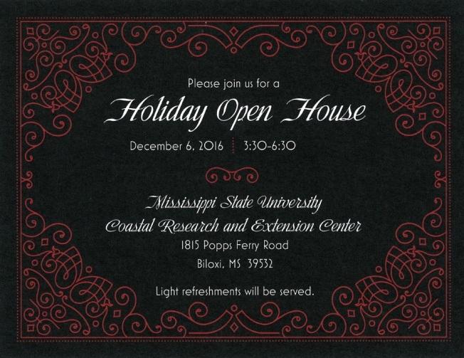 open-house-invite_2016
