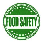Food Safety TrainingOpportunities